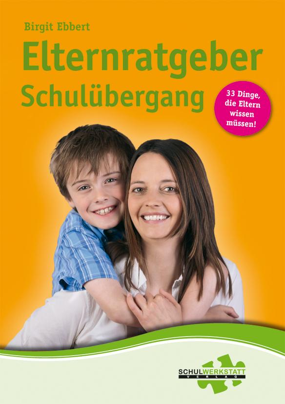Elternratg_Schulueberg